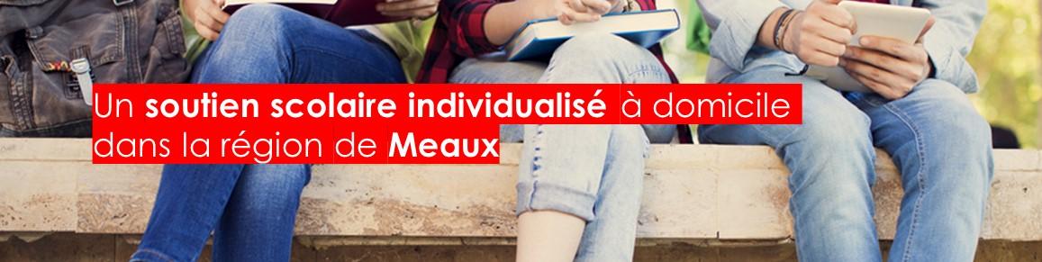 Bandeau-site-JSONlocalbusiness-Meaux
